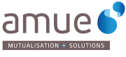 AMUE - Mutualisation + Solutions